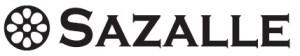 SZL_logo